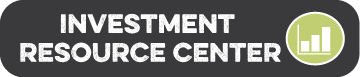 Investment Resource Center