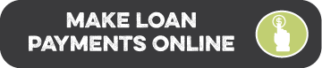 Make Loan Payments Online