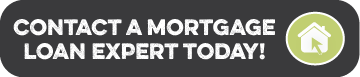 Contact A Mortgage Loan Expert