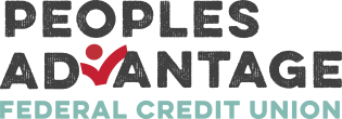 Peoples Advantage Logo